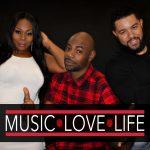 Music Love Life