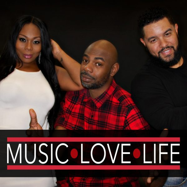 Trap Music, Marriage & Murder #MLL048