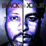 Black On Both Sides