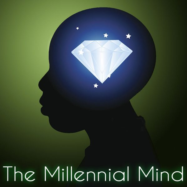I'm Not A Business Man, I'm A Business…Man – Millennial Mind