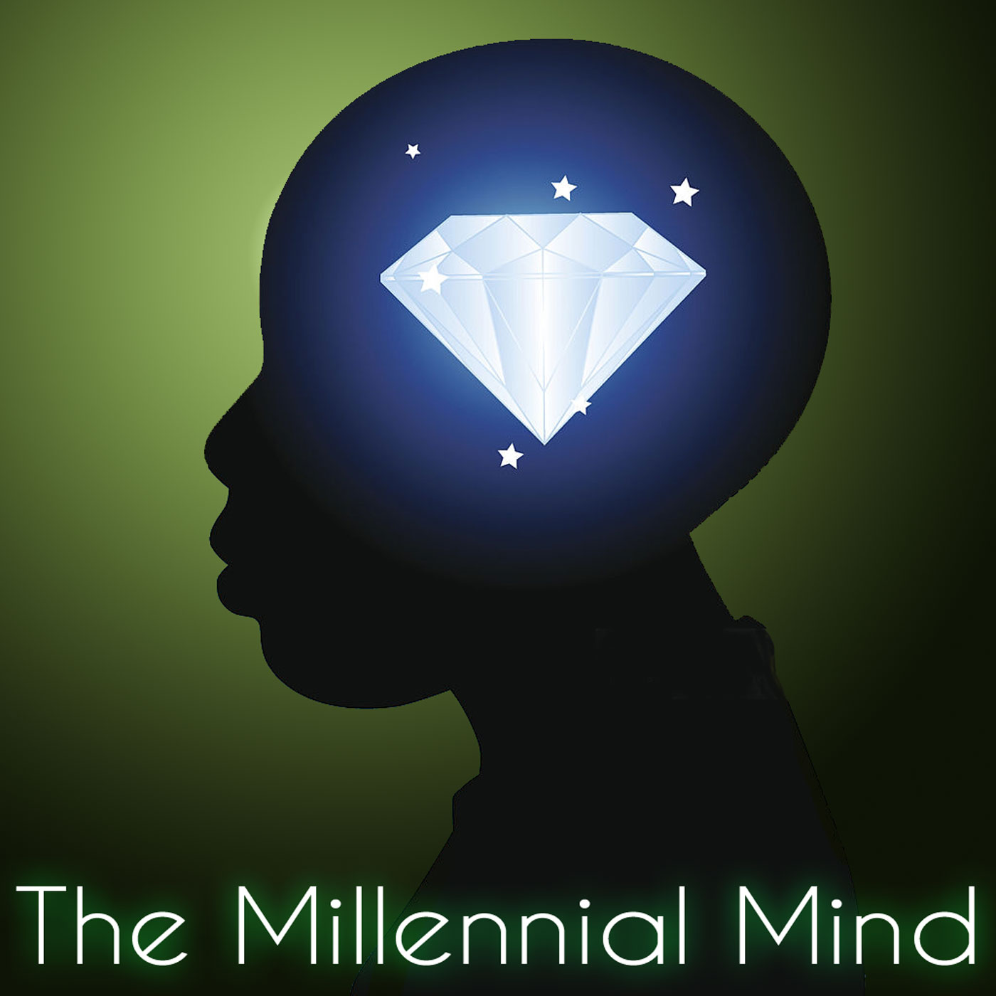 1 Month Down – The Millennial Mind