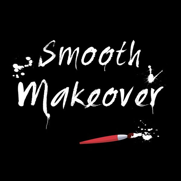 Twinny Twin Twin – Smooth Makeover