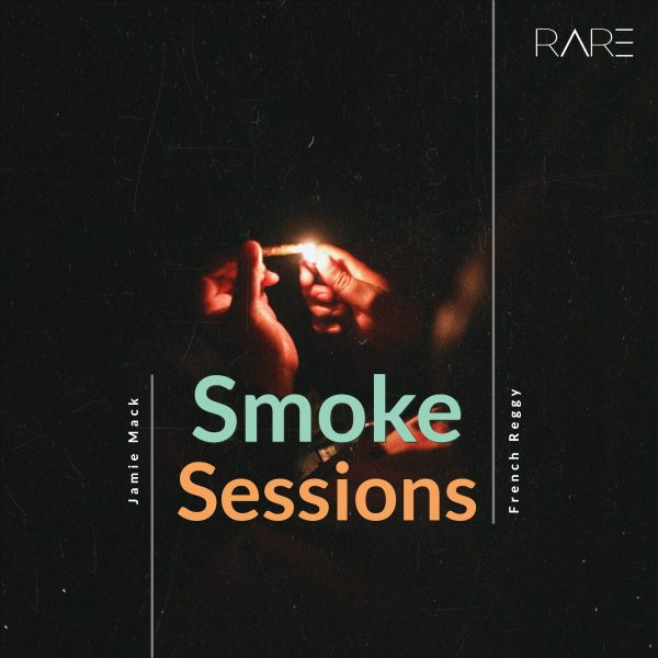 Why Pack Is Better Than Biggie – Smoke Session