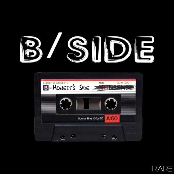 8 19 21 – B/Side