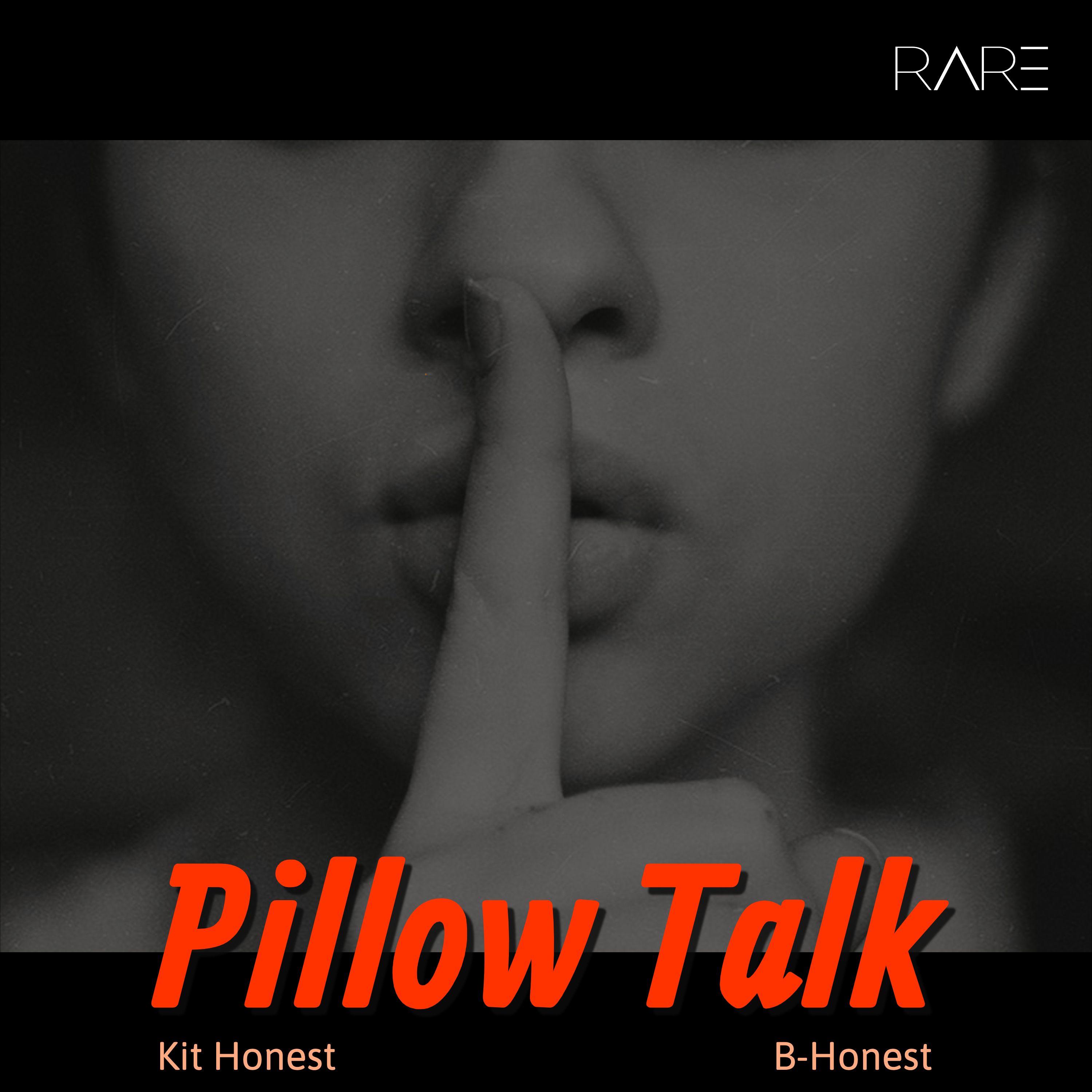 My Oral is Better Than Yours – Pillow Talk