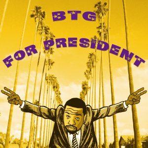 BTG-For-Pres3000hi